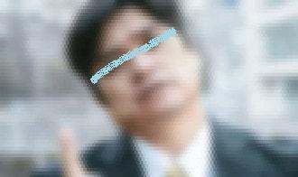 野島哲也の顔画像